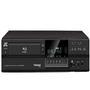 JVC / SR-HD2500