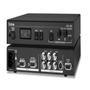 EXTRON / VSC 500