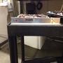 AMPEX / AVR-2 LOW BAND COLOR BOARD SET