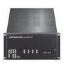 EVERTZ / HDSD9545DLY-PRO
