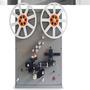 FILMFABRIEK / MULLER HDS+ 4K