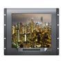 BLACKMAGIC DESIGN / HDL-SMTV4K12G
