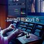 DAVINCI / RESOLVE 15