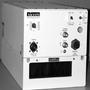 XICOM / XTD-400K-B1