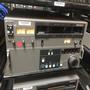 SONY / PVW-2600