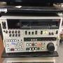AMPEX / CVR-75