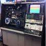 AMPEX / AVR-3