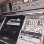 AMPEX / AVR-1
