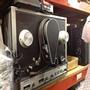 AMPEX / VR-5100