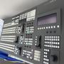 SONY / DVS-8000C