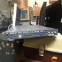 HARRIS / VTM-4100 PKG