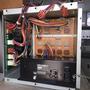 SONY / BFC-1 POWER SUPPLY BOX
