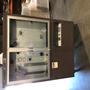 LIPSNER-SMITH / CF-200
