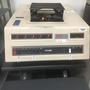 RTI / TAPECHEK VT-3100