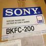 SONY / BKFC-200