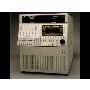 AMPEX / VPR300P