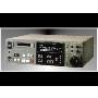 SONY / PCM-7010
