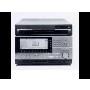 AMPEX / DCT-1700D