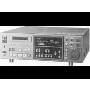 SONY / PCM-7050