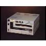 SONY / UVW-1800-AFM