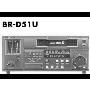 JVC / BR-D51E