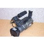 SONY / DSR-PD150P