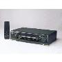 PANASONIC / AG-2570 S-VHS/VHS PROFESSIONAL VCR