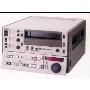 SONY / BVU-800P
