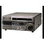 SONY / HDW-M2100