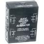 ALLEN AVIONICS / AGL-600-2