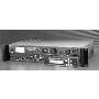 STANDARD COMMUNICATIONS / MT830
