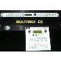 MARTIN SOUND / MULTIMAX EX