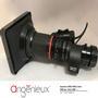 ANGENIEUX / 10X5.3 FIA HD