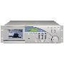 DOREMI / V1-MP2-420 V1 MPEG2 SERIES