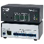 EXTRON / IPL T SFI244