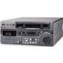 SONY / DVW-M2000P