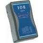 IDX / E-10S