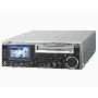 SONY / PDW-F70 XDCAM HD