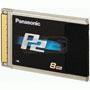 PANASONIC / AJ-P2C008HG