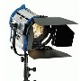 ARRI / FRESNEL 1000W JUNIOR PLUS