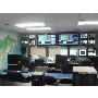 B&B SYSTEMS / U333 HD UPGRADE PROGRAM