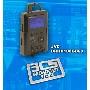 JVC / DRHD100GB60
