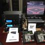 BUF TECHNOLOGY / SPORT HD REPLAY SYSTEM, 2 CHANNELS PACKAGE