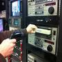 _ALTERAN / 3/4 INCH U-MATIC TAPE TRANSFER TO DIGITAL FILE