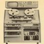 AMPEX / VR-1100