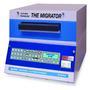 RTI / TAPECHEK PRO LINE 8100DLS-SR