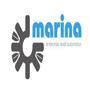 PBS - PEBBLE BEACH SYSTEMS / MARINA