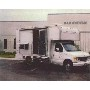B&B SYSTEMS / MOBILE PRODUCTION J126