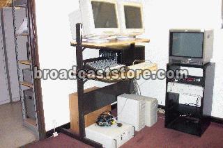 AVID / MC9000-PCI