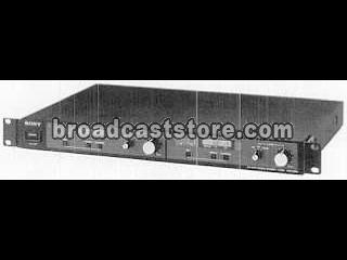 SONY / WRR-840A
